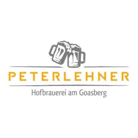 Peterlehner - Hofbrauerei am Goasberg