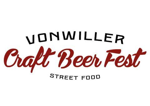 Craft Beer Fest