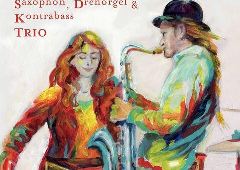 De Strawanza Konzert